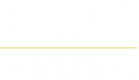 BYU Hawaii Logo